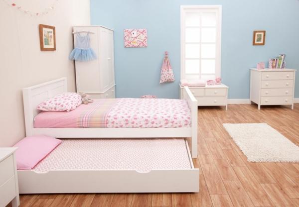 jolie-lit-en-blanc-pour-votre-design-harmonique-et-minimaliste