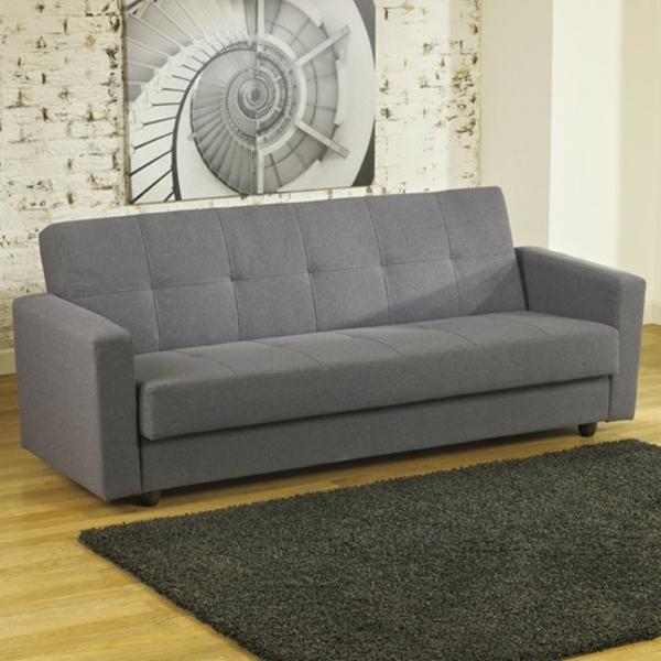 jolie-sofa-en-e-gris