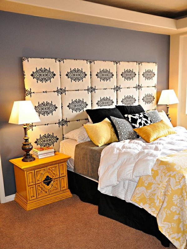 jolie-tete-de-lit-pour-votre-chambre-à-coucher
