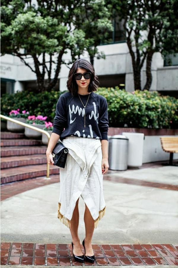 jupe-asymétrique-extraordinaire