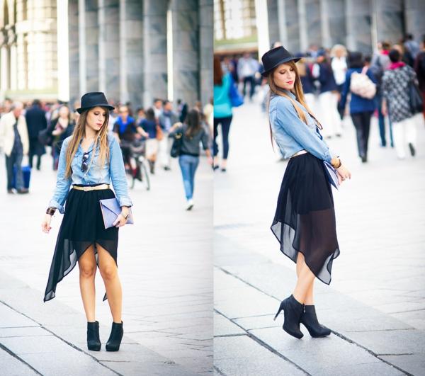 jupe-asymétrique-joli-modèle-en-noir