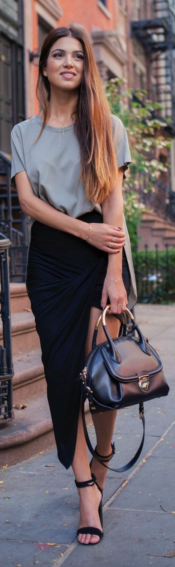 jupe-asymétrique-outfit-stylé