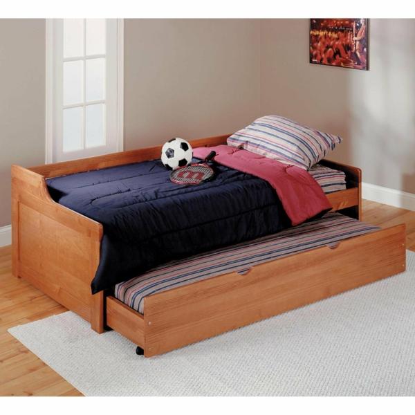 le-meilleur-lit-en-bois-pou