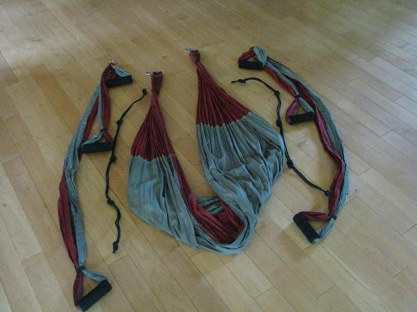 les-éléments-de-la-swing-yogq-construction-pour-votre-design-unqiue-et-la-forme-qe-vous-voulez-avoir