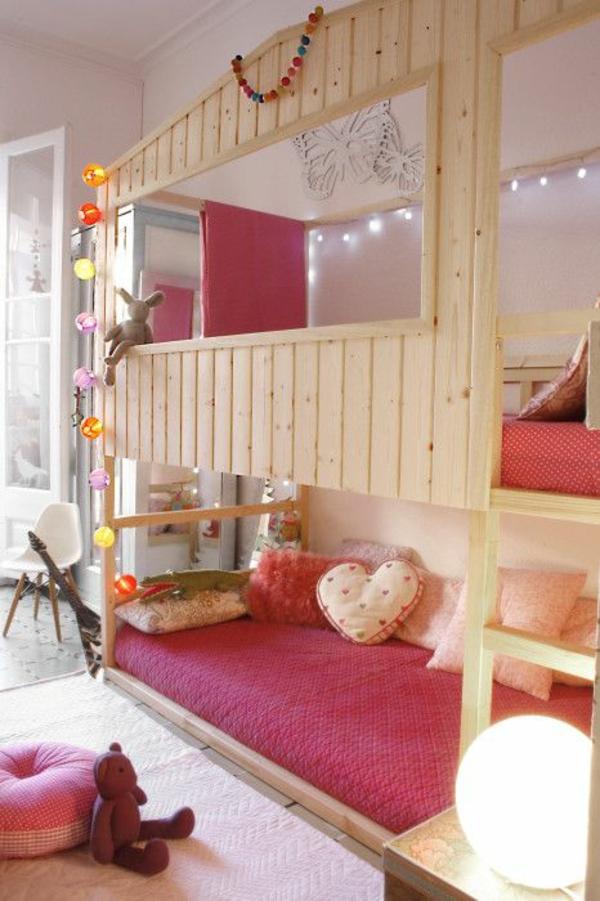 lits-superposés-chambre-de-filles-et-lits-loft