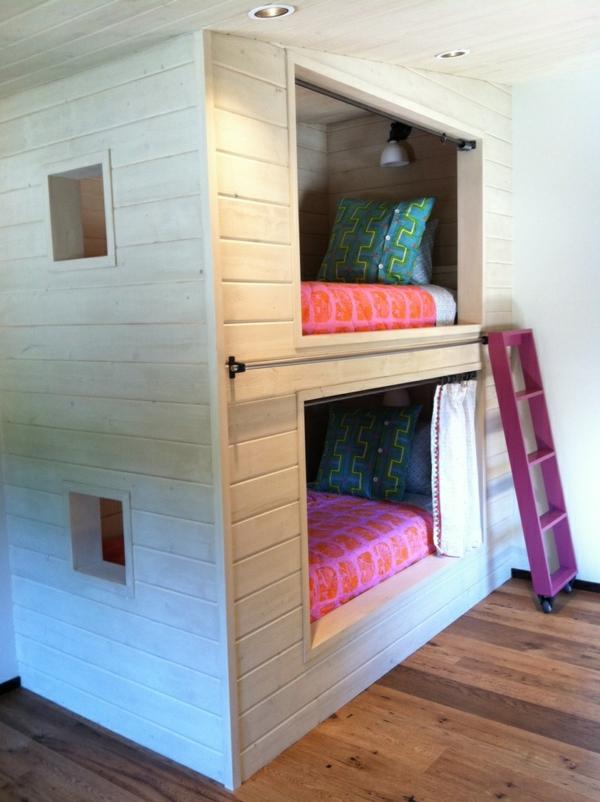 lits-superposés-construction-compacte-rectangulaire