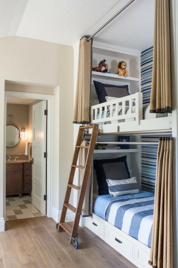 lits-superposés-design-traditionnel