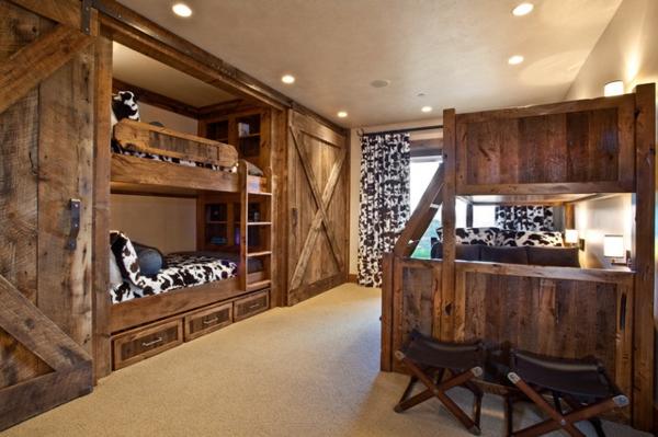 lits-superposés-designs-cools-de-lits-intégrés