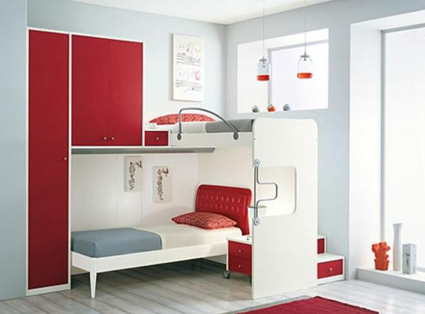 lits-superposés-idées-fantastiques-pour-les-petits-espaces