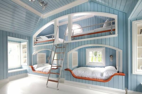 lits-superposés-intégrés