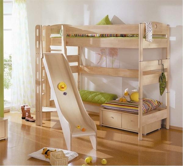 lits-superposés-intérieur-beau-et-simple
