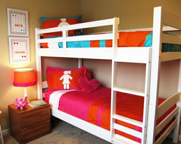 lits-superposés-pour-une-petite-chambre-à-coucher