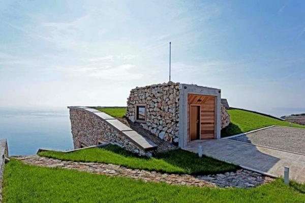 maison-passive-architecture-écologique