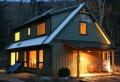 La maison passive – une architecture du futur