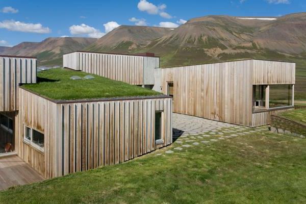 maison-passive-architecture-verte