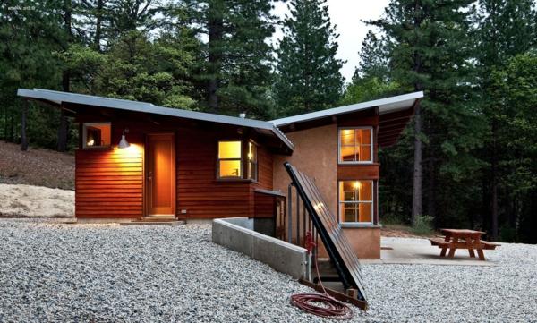 maison-passive-bâtiment-moderne-passif