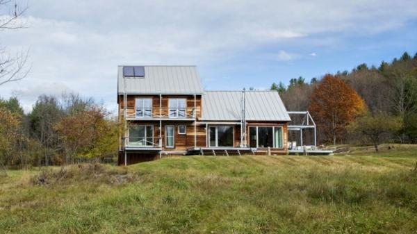 maison-passive-bâtiment-passif
