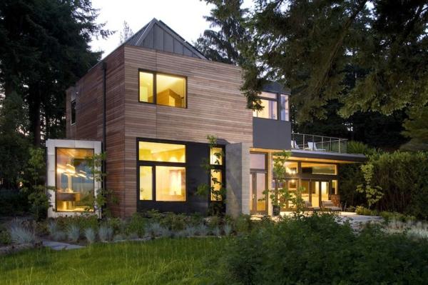 maison-passive-compacte