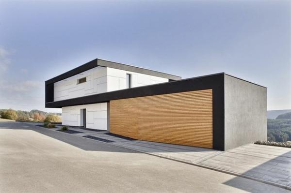 maison-passive-constructions-à-haute-efficacité-énergétique