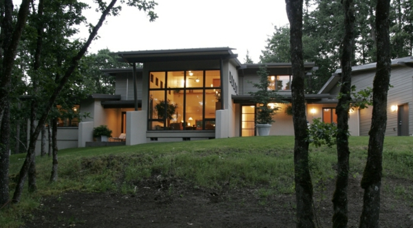 maison-passive-contemporaine