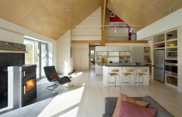 maison-passive-cuisine-moderne