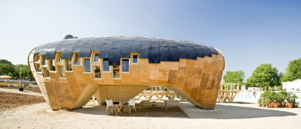 maison-passive-design-extravagant