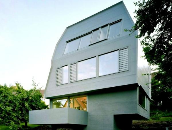 maison-passive-design-moderne