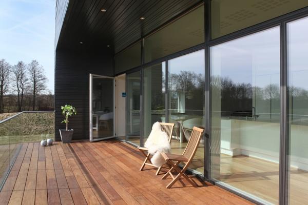 maison-passive-extérieur
