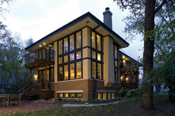 maison-passive-grandes-fenêtres