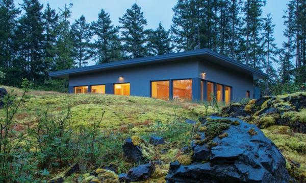 maison-passive-habitatio-passive-préfabriquée