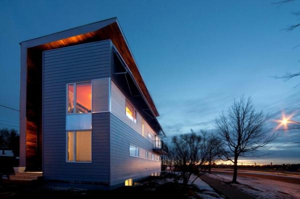 maison-passive-habitation-à-haute-efficaité-énergétique