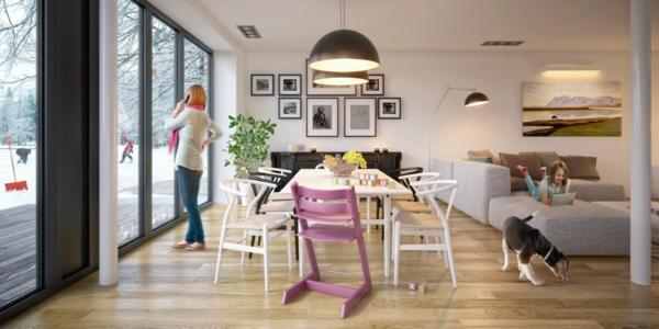 maison-passive-intérieur-contemporain-de-maison-de-retraite