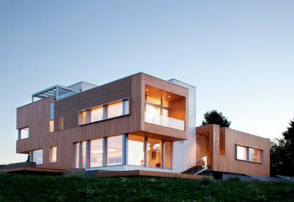maison-passive-maison-intelligente