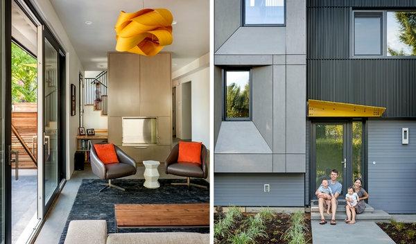 maison-passive-intérieur-moderne