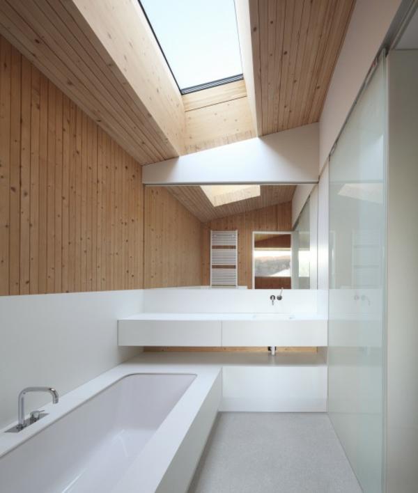 maison-passive-intérieur-salle-de-bains