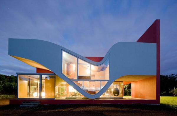 maison-passive-intérieur-une-maison-artistique