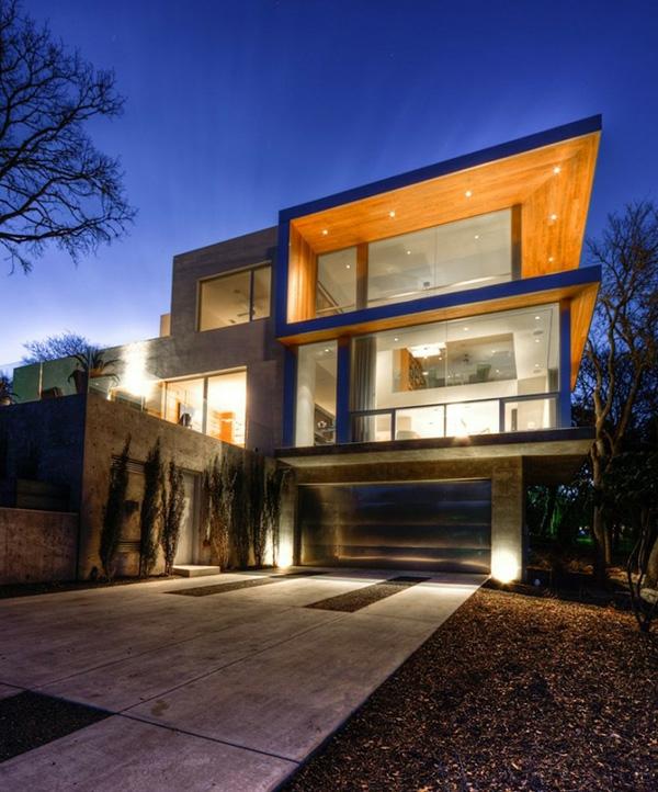 maison-passive-jolie-architecture-moderne