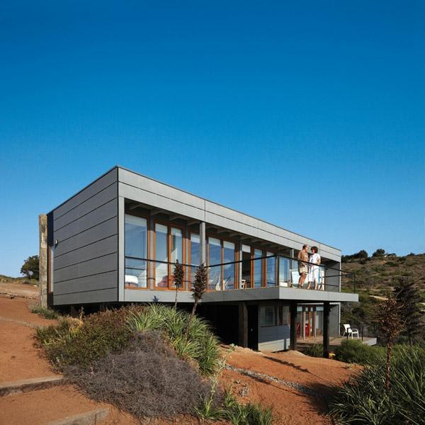 maison-passive-maison-solaire-passive-en-pierre