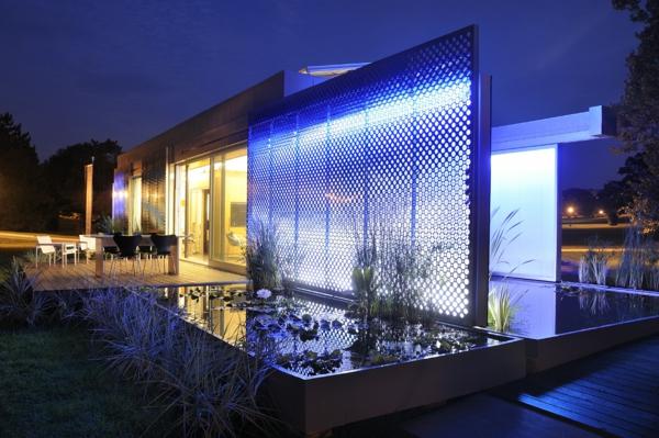 maison-passive-moderne-un-extérieur-magnifique-équippé