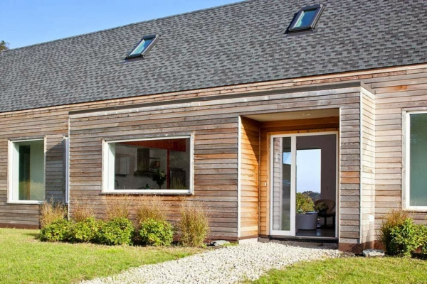 maison-passive-moderne-design-traditionnel