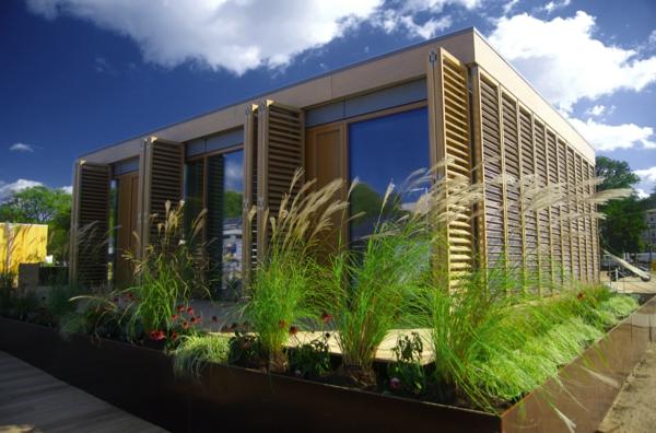 maison-passive-maisons-solaires-design