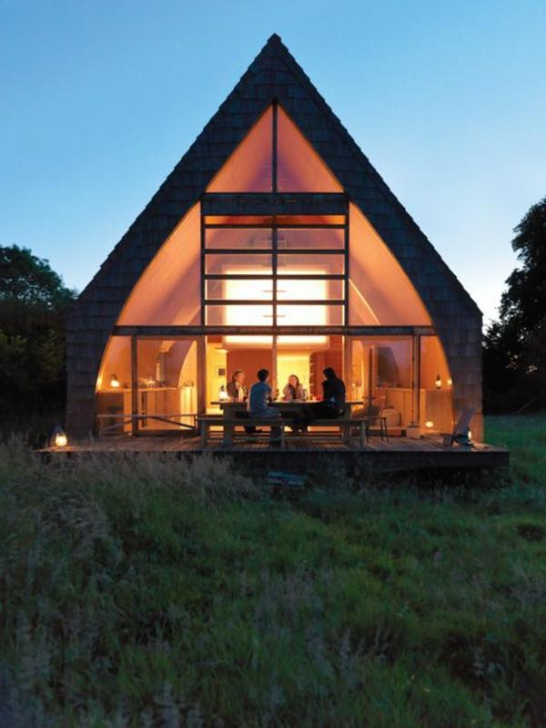 maison-passive-triangulaire-maisons-en-pleine-nature