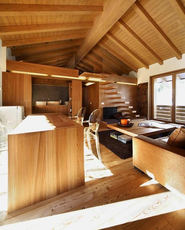 menuiserie-intérieure-intérieurs-uniques-en-bois