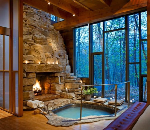 menuiserie-intérieure-un-espace-de-spa-unique