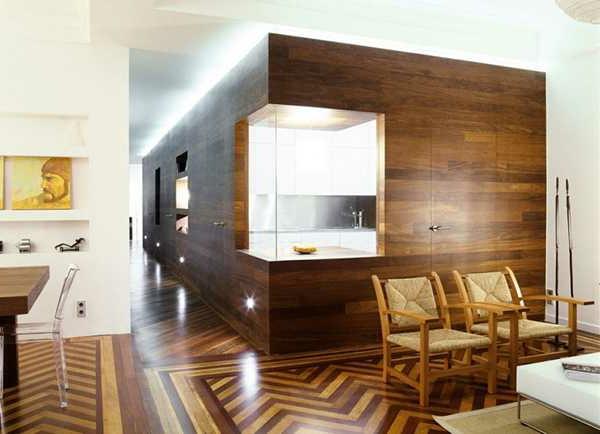 menuiserie-intérieure-une-construction-en-bois-moderne