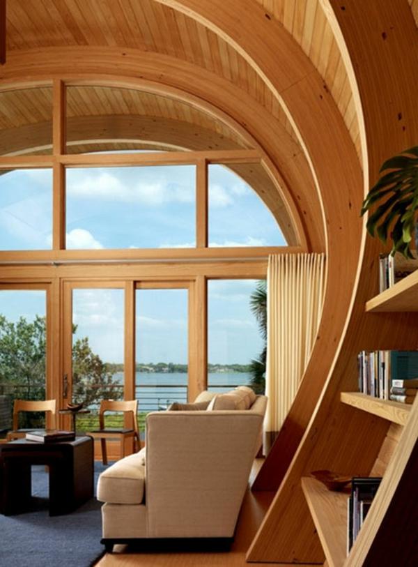 menuiserie-intérieure-une-maison-en-bois