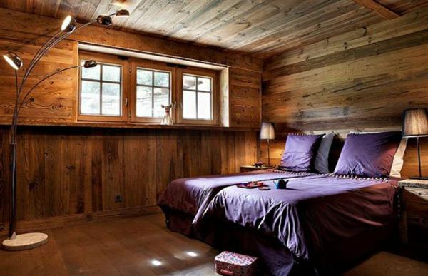 menuisierie-intérieure-chambre-à-coucher-en-bois