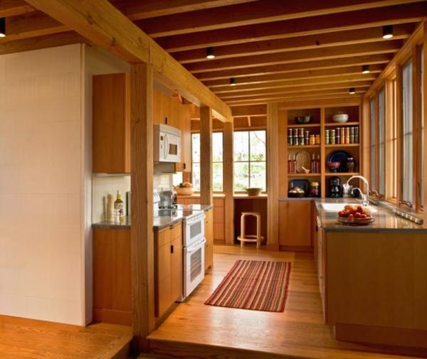 menuisierie-intérieure-design-beau-et-siple-de-cuisine