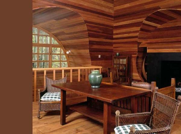 menuisierie-intérieure-design-de-plafond-unique