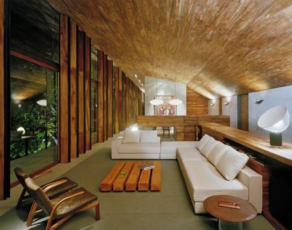 menuisierie-intérieure-design-moderne-d'espace-intérieur